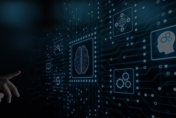 Kanini-POV-inteligient-Automation