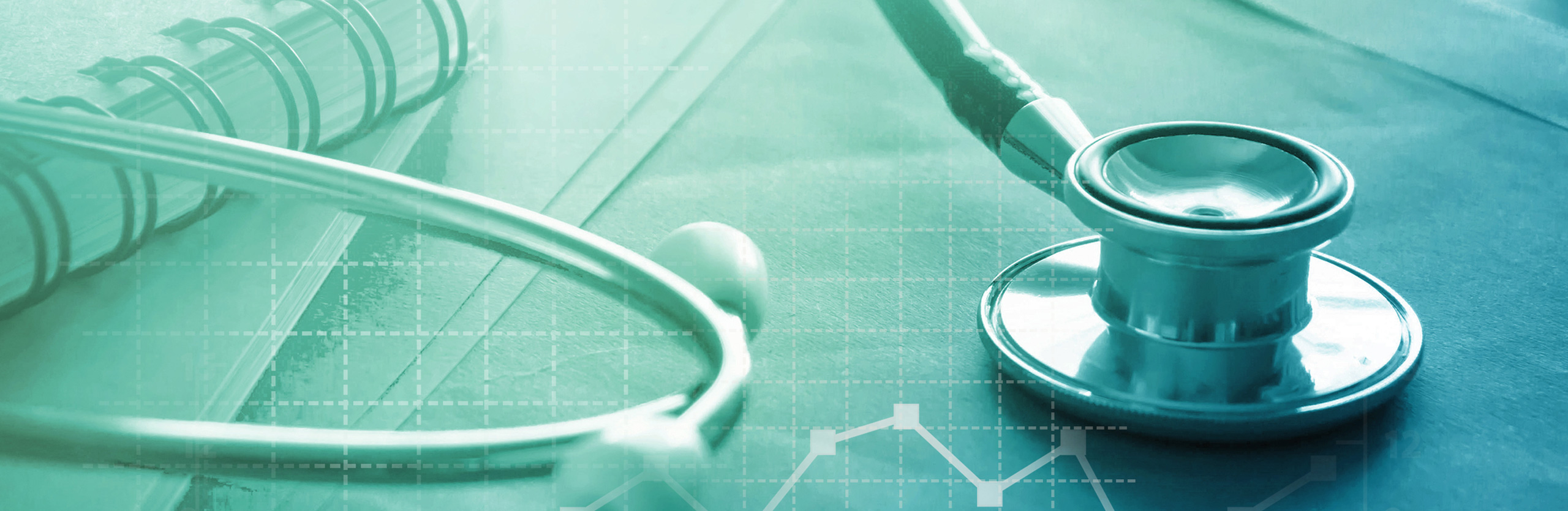 Best Practices for Successful Implementation of Telehealth